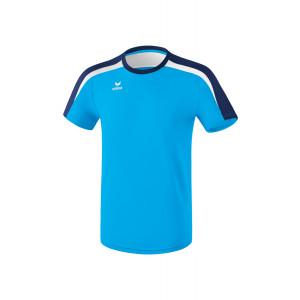 Erima T-shirt Liga 2.0