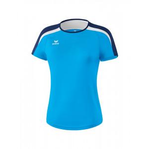 Erima Dames T-shirt Liga 2.0