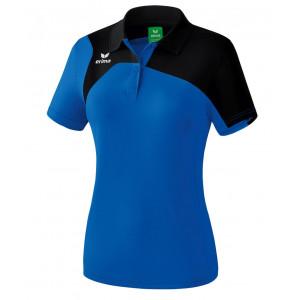 Erima Dames Poloshirt Club 1900 2.0