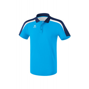 Erima Poloshirt Liga 2.0