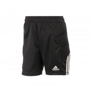 Adidas Keeperbroek Tierro kort
