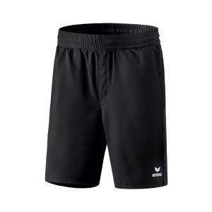 Erima Short Premium One 2.0