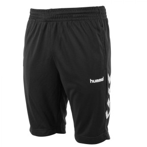Hummel Training Short Authentic