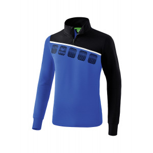 Erima Trainingtop 5-C