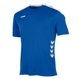 Hummel T-shirt Valencia