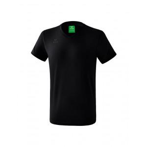 Erima T-shirt Style korte mouw
