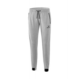 Erima Dames joggingbroek Essential