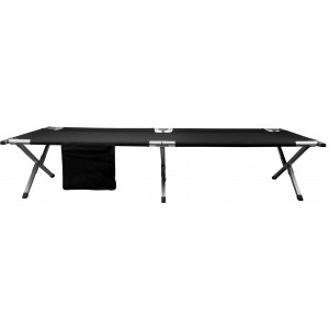 Campingbed Luxe XXL