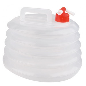 Watercontainer