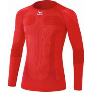 Erima Functioneel ondershirt/thermoshirt lange mouw