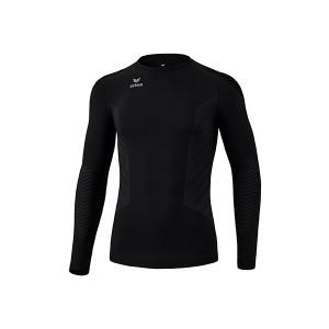 Erima ondershirt/thermoshirt Athletic lange mouw