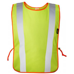 Joggy Safe Hesje Populair