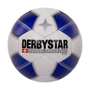 Derbystar Zaalvoetbal Futsal Speed