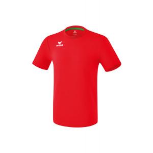 Erima Shirt Liga korte mouw