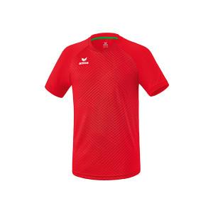 Erima Shirt Madrid korte mouw