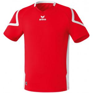 Erima Shirt Razor 2.0 korte mouw