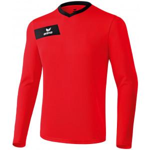 Erima Shirt Porto lange mouw