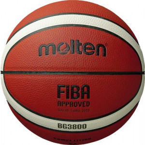 Molten Basketbal BG3800