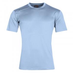 Stanno Shirt Field korte mouw