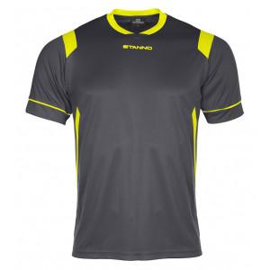 Stanno Shirt Arezzo korte mouw