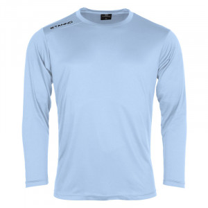 Stanno Shirt Field lange mouw