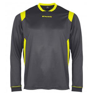 Stanno Shirt Arezzo lange mouw