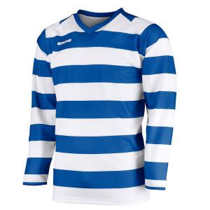 Stanno Shirt Lisbon lange mouw