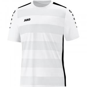 Jako Sportshirt Celtic 2.0 korte mouw