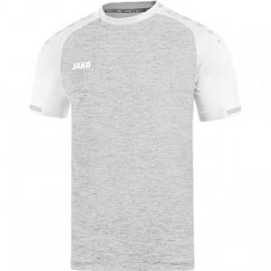 Jako Shirt Prestige korte mouw