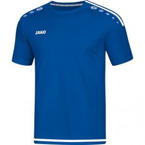 Jako T-shirt Striker 2.0