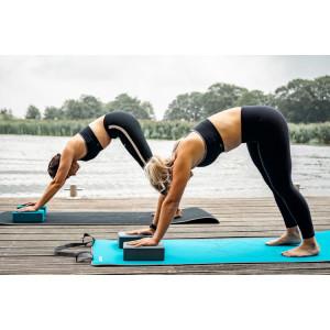 Yoga / Fitness Mat