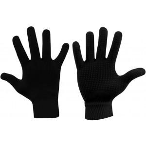 Handschoenen anti-slip