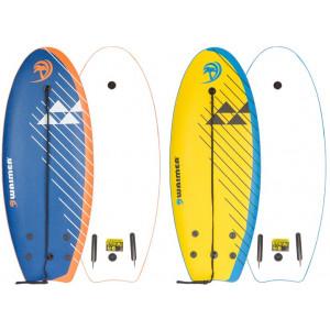 Surfboard / Slick Board