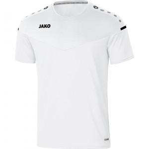 Jako Dames T-shirt Champ 2.0