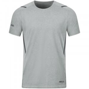 Jako T-Shirt Challenge