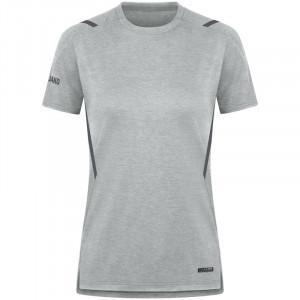 Jako Dames T-Shirt Challenge