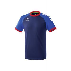 Erima Shirt Zenari 3.0 korte mouw