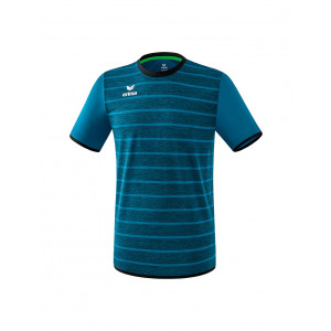 Erima Shirt Roma korte mouw