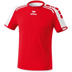 Erima Shirt Zenari 2.0 korte mouw