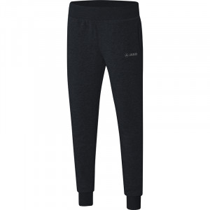 Jako Dames Trainingsbroek Sweat Basic