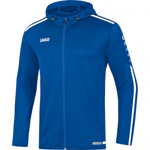 Jako Dames Trainingsjack Striker 2.0
