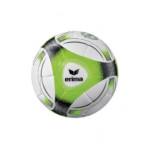 Erima Voetbal Hybrid Training