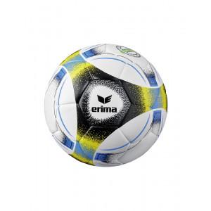Erima Voetbal Hybrid Lite 350
