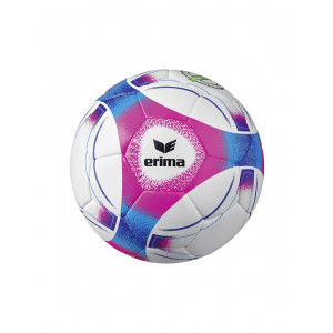 Erima Voetbal Hybrid Lite 290