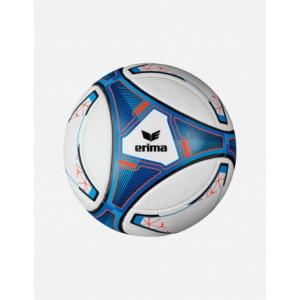Erima Voetbal Senzor Match Evo