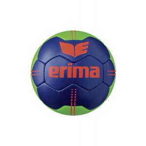 Erima Handbal Pure Grip No. 3
