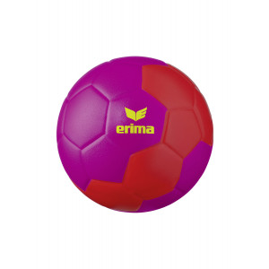 Erima Handbal Pure grip Kids