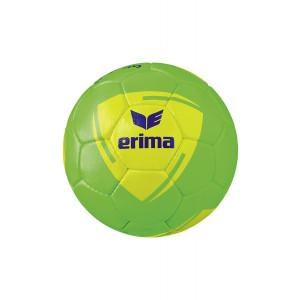 Erima Handbal Future grip Pro