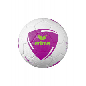 Erima Handbal Future grip Kids