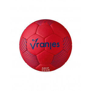 Erima Handbal Vranjes